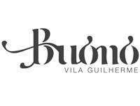 logo do Buono Vila Guilherme