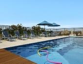 compacta_imperador_ext_piscina_t04_site